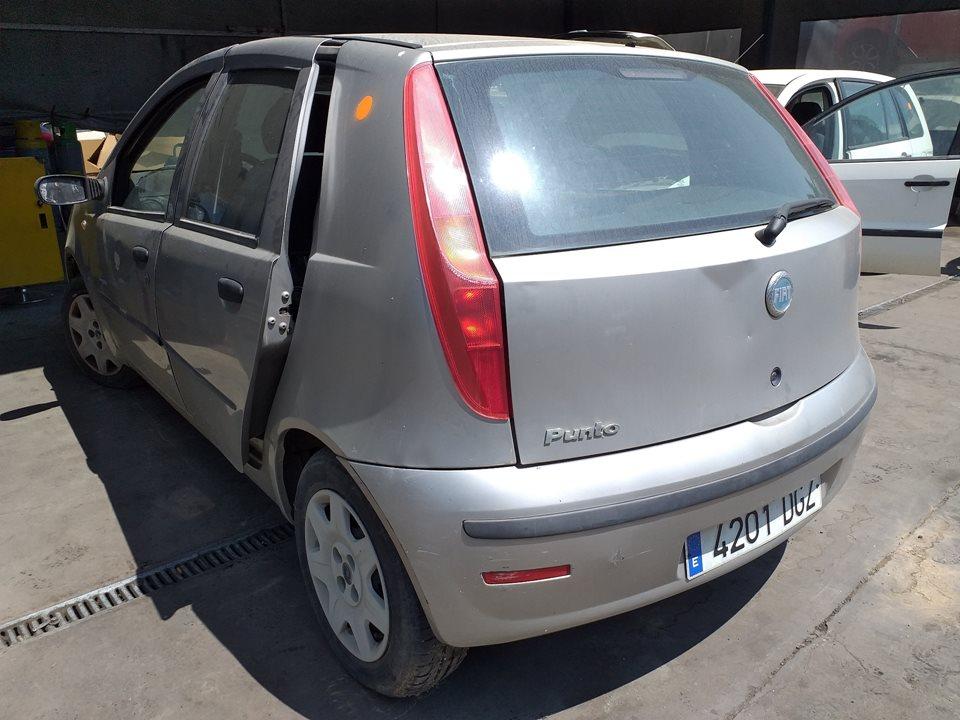 FIAT PUNTO BERLINA (188) 1.2 8V Dynamic   (60 CV) |   05.03 - 12.06_img_4