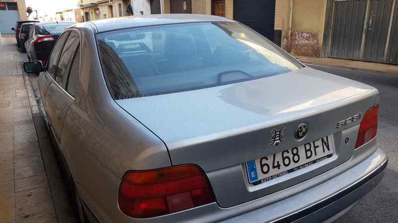 VENTILADOR VISCOSO MOTOR BMW SERIE 5 BERLINA (E39) 528i  2.8 24V CAT (193 CV) |   09.95 - 12.00_img_3