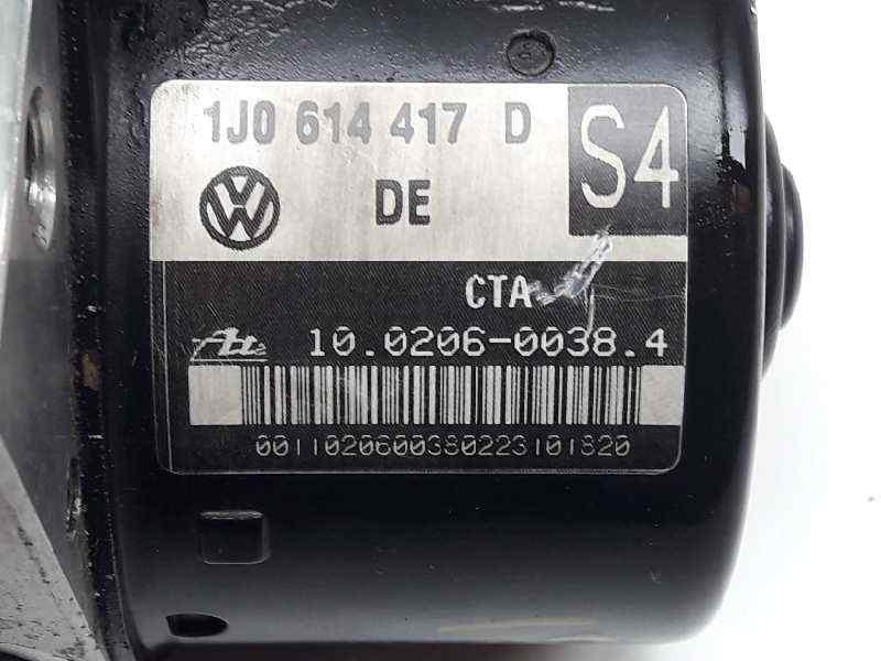 ABS SEAT LEON (1M1) Sport  1.9 TDI (150 CV)     12.00 - 12.02_img_3