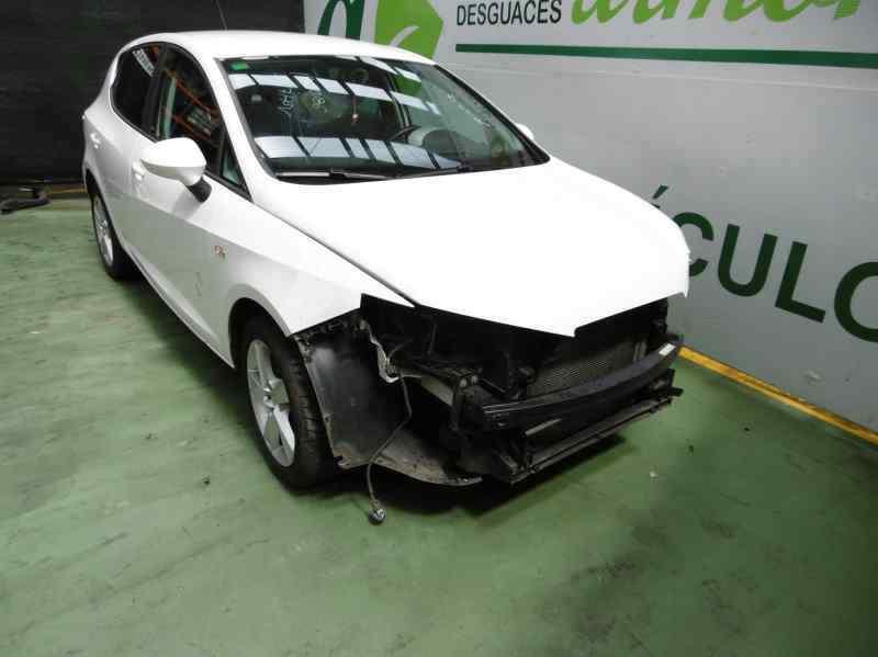 MANDO ELEVALUNAS DELANTERO IZQUIERDO  SEAT IBIZA (6J5) Sport  1.6 TDI (105 CV) |   02.08 - 12.12_img_2
