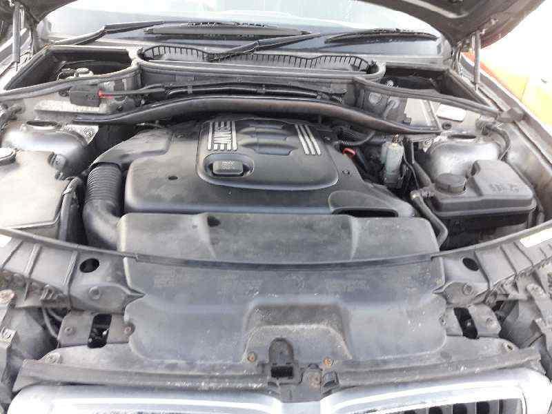 BMW X3 (F25) sDrive 18d  2.0 16V Turbodiesel (150 CV) |   0.10 - ..._img_3