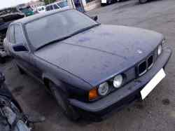 BMW SERIE 5 BERLINA (E34) 1.8 CAT (M43)