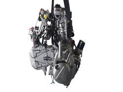 motor completo p513 suzuki v-strom 650 645 cm3 - 52 kw (71 cv)
