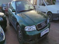 AUDI A4 BERLINA (B5) 2.6 V6 CAT (ABC)