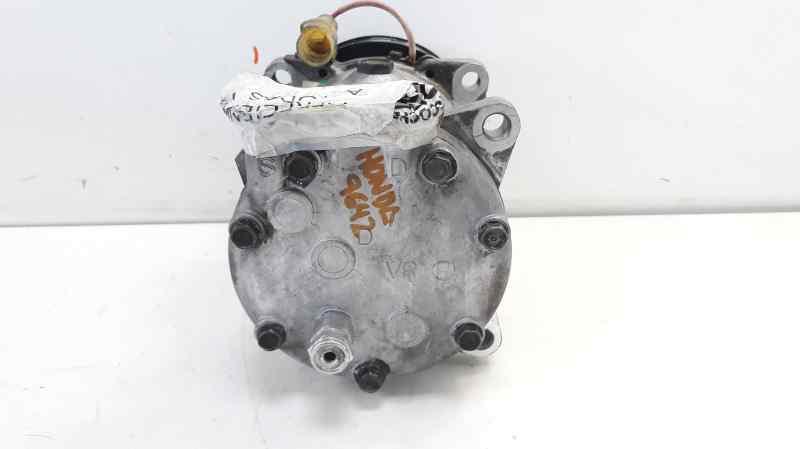COMPRESOR AIRE ACONDICIONADO HONDA ACCORD BERLINA (CC/CE) 2.0 TDI Turbodiesel (CF1)   (105 CV)     01.96 - 12.98_img_2