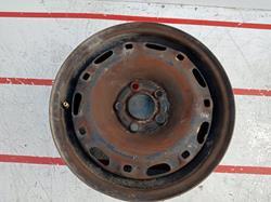 PARAGOLPES DELANTERO RENAULT KANGOO (F/KC0) Express Confort  1.5 dCi Diesel (68 CV) |   0.03 - ..._img_2