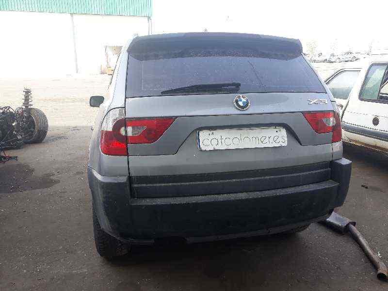 CAJA RELES / FUSIBLES BMW SERIE X3 (E83) 3.0d   (204 CV) |   09.03 - 12.06_img_5