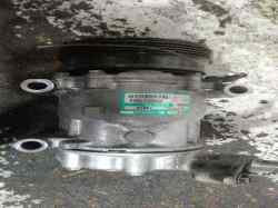 compresor aire acondicionado renault clio ii fase ii (b/cb0) authentique  1.2  (58 cv) 2001-2008 8200037058