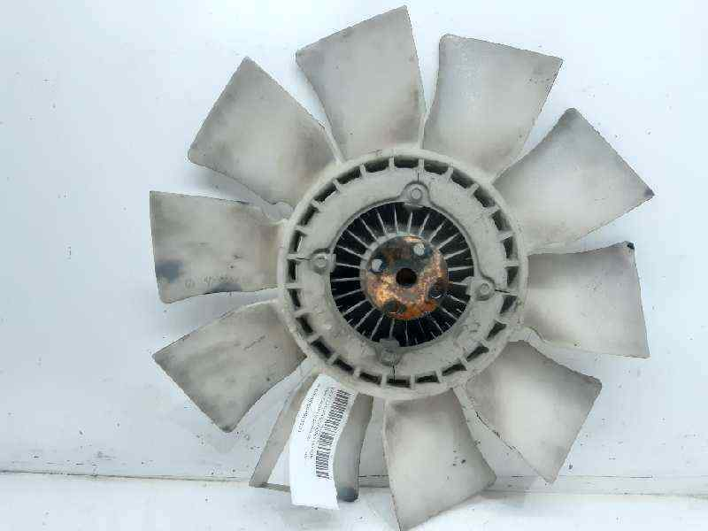 VENTILADOR VISCOSO MOTOR FORD RANGER (EQ) Doka 4X4  2.5 12V TD CAT (109 CV) |   0.02 - ..._img_1