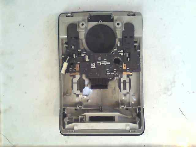 LUZ INTERIOR AUDI A3 (8P) 2.0 TDI Ambition   (140 CV) |   05.03 - 12.08_img_1