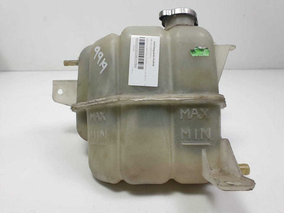 MANGUETA DELANTERA IZQUIERDA PEUGEOT PARTNER (S2) Totem  1.9 Diesel (69 CV) |   12.04 - 12.08_img_3