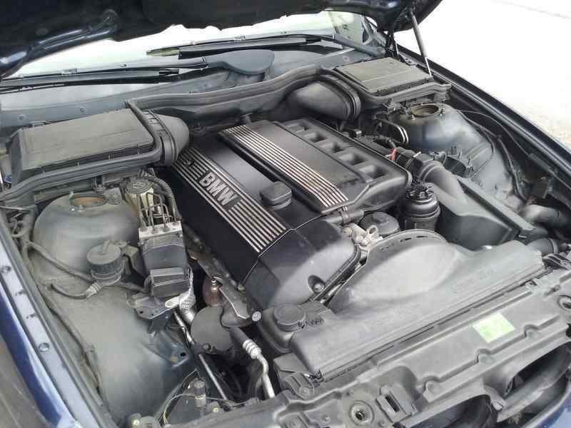 RADIADOR AGUA BMW SERIE 5 BERLINA (E39) 528i  2.8 24V CAT (193 CV)     09.95 - 12.00_img_2