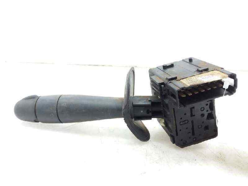 MANDO LIMPIA RENAULT KANGOO (F/KC0) Authentique  1.9 Diesel (54 CV) |   01.01 - 12.03_img_1