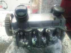 culata seat ibiza (6k1) select  1.9 sdi (68 cv) 1999-2001 038103373E