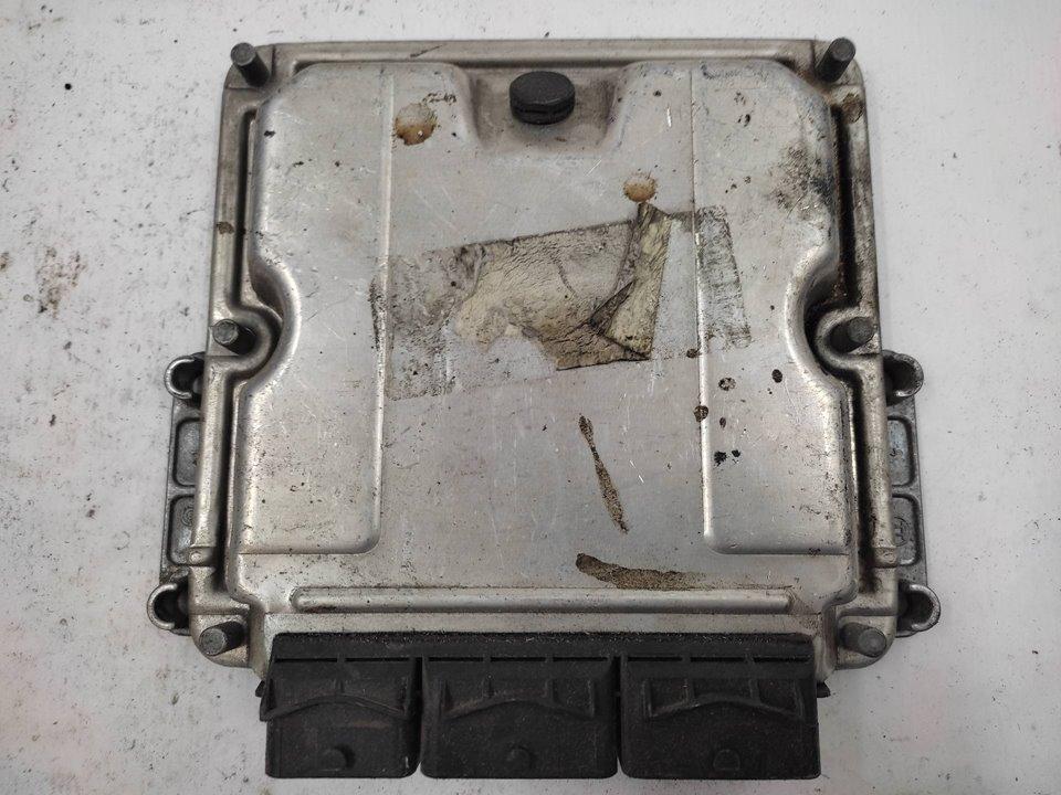 NISSAN ALMERA (N16/E) Comfort  2.2 16V Turbodiesel CAT (110 CV) |   01.00 - 12.02_img_5