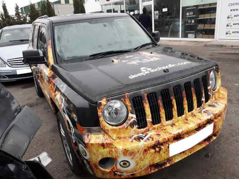 CHRYSLER JEEP PATRIOT 2.0 CRD CAT   (140 CV) |   0.07 - 0.11_img_0