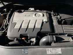 MOTOR COMPLETO VOLKSWAGEN PASSAT BERLINA (3C2) Advance  2.0 TDI (140 CV) |   03.05 - 12.09_mini_8