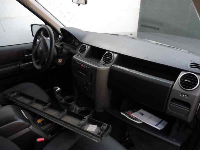 VENTILADOR CALEFACCION LAND ROVER DISCOVERY (...) V6 TD S  2.7 Td V6 CAT (190 CV) |   08.04 - 12.09_img_5