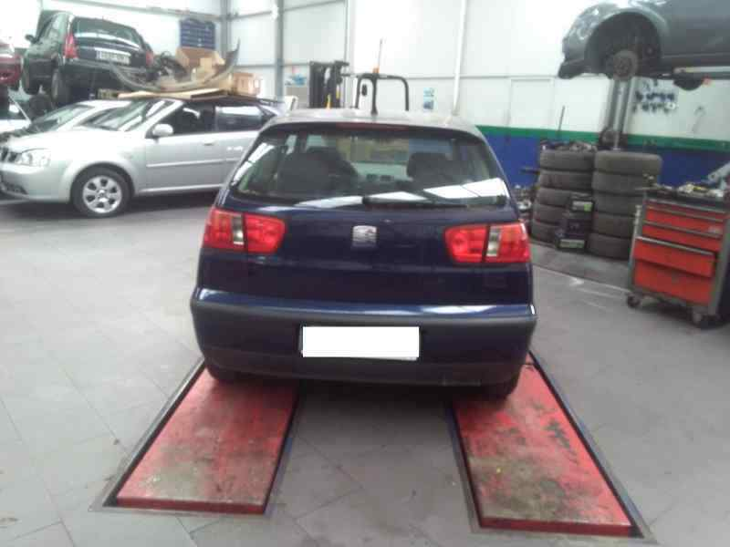SEAT IBIZA (6K1) Stella  1.4  (60 CV)     08.99 - 12.02_img_1