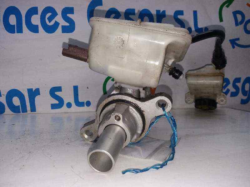 BOMBA FRENO PEUGEOT 308 CC (2009) 200  1.6 16V Turbo CAT (5FU / EP6CDTX) (200 CV)     10.10 - ..._img_1