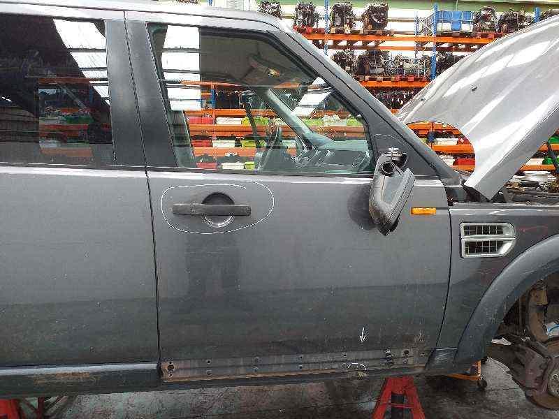 PUERTA DELANTERA DERECHA LAND ROVER DISCOVERY (...) V6 TD S  2.7 Td V6 CAT (190 CV) |   08.04 - 12.09_img_0