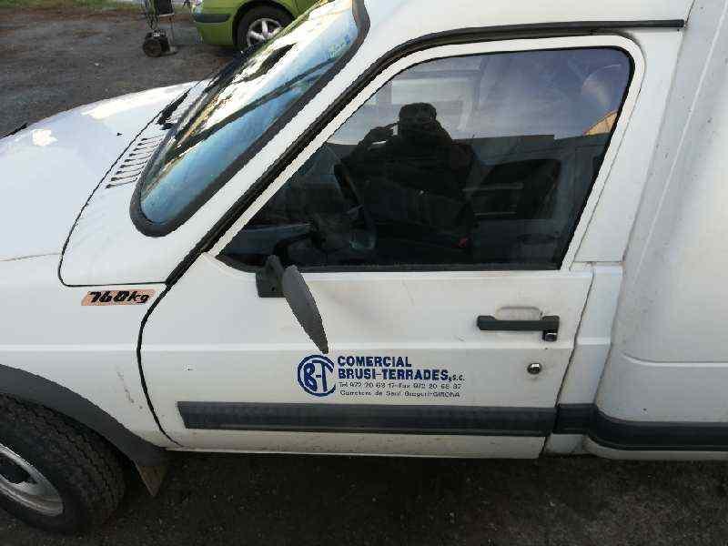 ELEVALUNAS DELANTERO IZQUIERDO CITROEN C15 D  1.8 Diesel (161) (60 CV) |   0.85 - ..._img_0