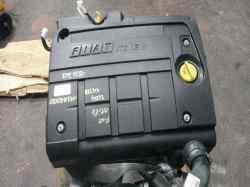 motor completo fiat stilo multi wagon (192) 1.9 jtd 140 dynamic multijet   (140 cv) 2004-2005 192A5000