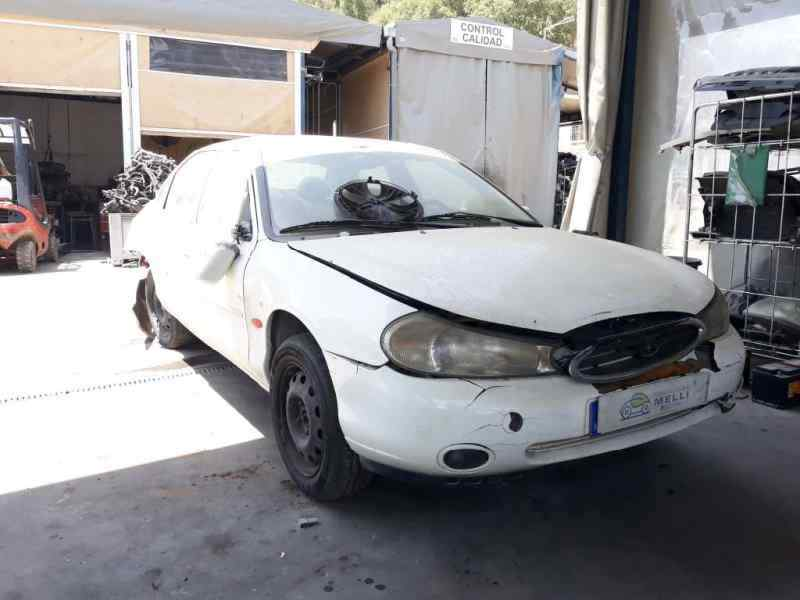 MANDO INTERMITENTES FORD MONDEO BERLINA (GD) Ghia  1.8 Turbodiesel CAT (90 CV) |   08.96 - 12.01_img_3