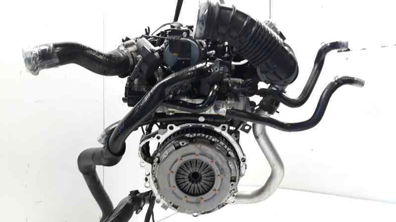 MOTOR COMPLETO HYUNDAI IX35 Comfort 2WD  1.7 CRDi CAT (116 CV)     01.10 - 12.13_img_4