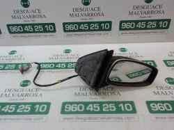 RETROVISOR DERECHO FIAT STILO (192) 1.6 16V Active   (103 CV) |   09.01 - 12.03_mini_0