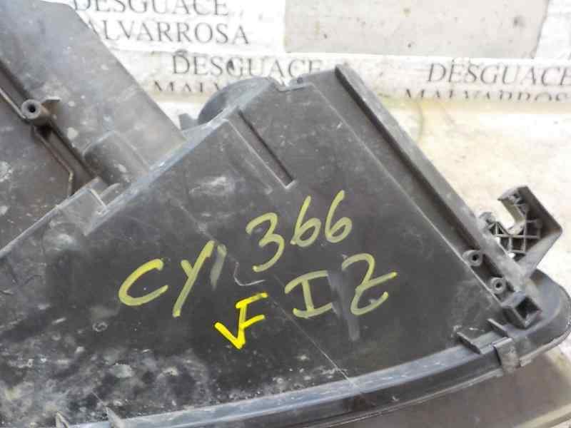 FARO IZQUIERDO AUDI A3 (8P) 2.0 TDI Ambiente   (140 CV) |   05.03 - 12.08_img_2