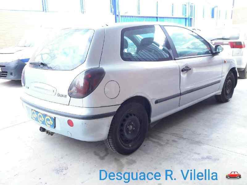 FIAT BRAVO (182) 16V 80 SX  1.2 16V CAT (80 CV) |   08.00 - ..._img_2