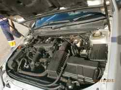 MANDO ELEVALUNAS DELANTERO IZQUIERDO  PEUGEOT 406 BERLINA (S1/S2) SVDT  1.9 Turbodiesel (92 CV)     08.95 - 12.96_mini_4