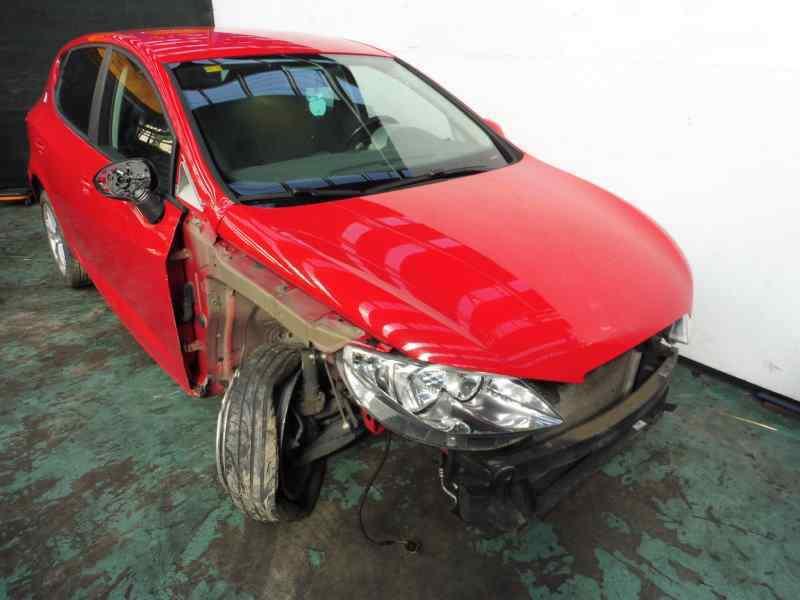 ELEVALUNAS DELANTERO IZQUIERDO SEAT IBIZA (6J5) Stylance / Style  1.4 16V (86 CV) |   02.08 - 12.13_img_1