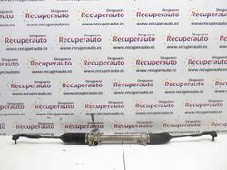 cremallera direccion ford ka (ccu) titanium  1.2 8v cat (69 cv) 2008-2010 51934264