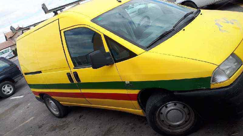 FIAT SCUDO (222) 1.9 TD / 2.0 JTD EL Furg.   (94 CV)     0.95 - ..._img_0