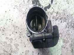 caja mariposa volkswagen caddy ka/kb (2k) kombi  1.9 tdi (105 cv) 2003-2010 03G128063A