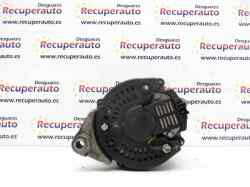 ALTERNADOR RENAULT RAPID/EXPRESS (F40) 1.9 D Familiar (F40P)   (54 CV) |   01.95 - ..._mini_2