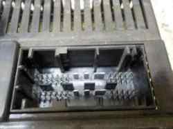 MANDO LUCES BMW SERIE 3 COMPACT (E46) 316ti  1.8 16V (116 CV)     06.01 - 12.05_mini_1