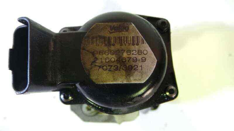 VALVULA EGR CITROEN C4 GRAND PICASSO Avatar  1.6 16V HDi FAP (109 CV) |   04.10 - 12.10_img_2