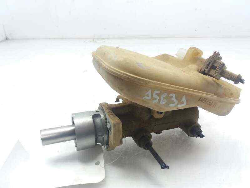 BOMBA FRENO PEUGEOT PARTNER (S2) Combiespace  1.9 Diesel (69 CV) |   11.02 - 12.08_img_0