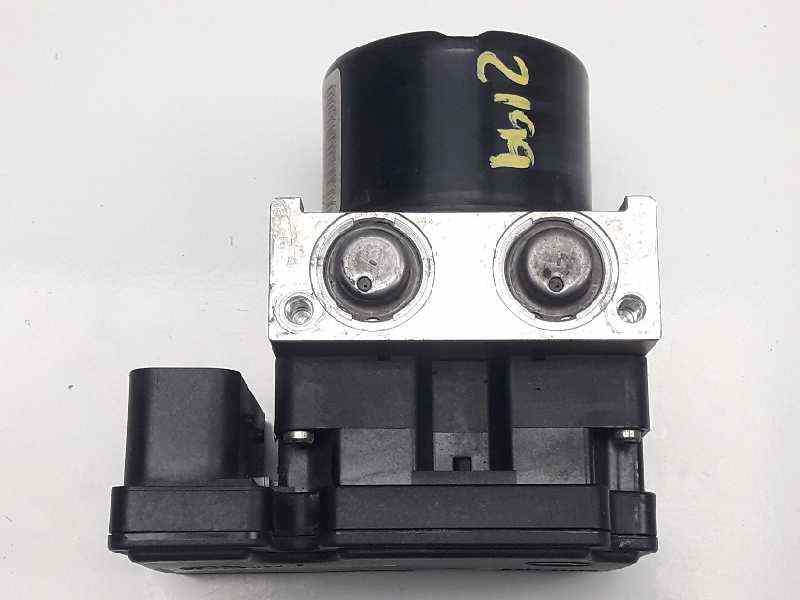 ABS PEUGEOT 207 XS  1.6 16V (120 CV) |   03.07 - 12.07_img_0