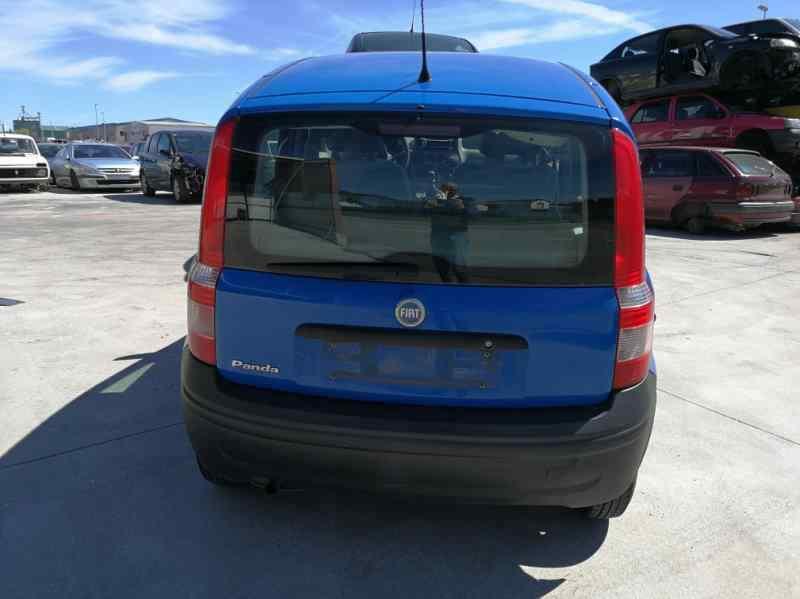 FIAT PANDA (169) 1.1 8V   (54 CV) |   0.03 - ..._img_2