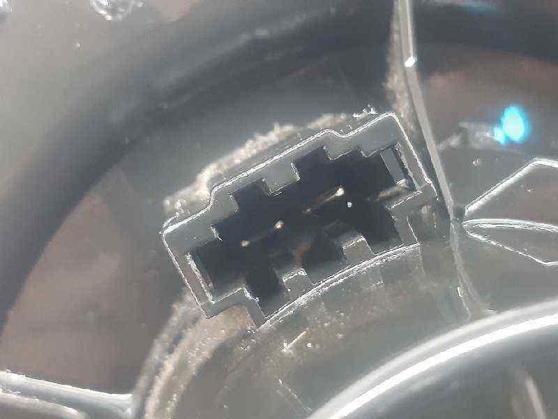 VENTILADOR CALEFACCION SEAT CORDOBA BERLINA (6L2) Stella  1.4 16V (75 CV) |   09.02 - 12.04_img_3