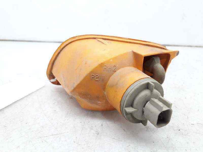 PILOTO DELANTERO DERECHO FORD FOCUS BERLINA (CAK) Ambiente  1.8 TDDI Turbodiesel CAT (75 CV) |   08.98 - 12.02_img_1