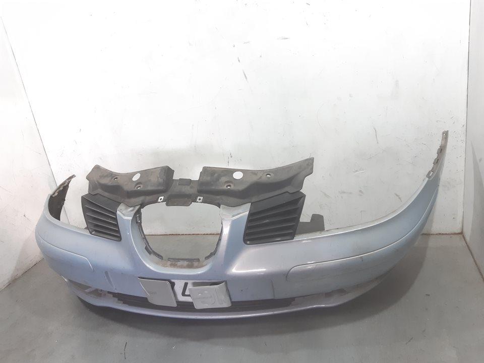 PARAGOLPES DELANTERO SEAT IBIZA (6L1) Fresh  1.9 TDI (101 CV)     11.03 - 12.04_img_2