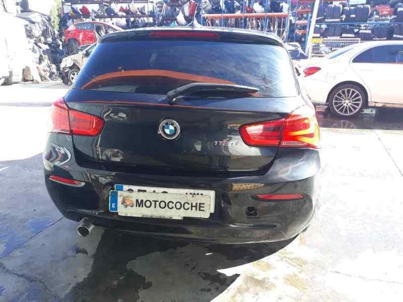 BMW BAUREIHE 1 LIM. 5-TRG. (F20) 116d  1.5 12V Turbodiesel (116 CV)     0.15 - ..._img_2