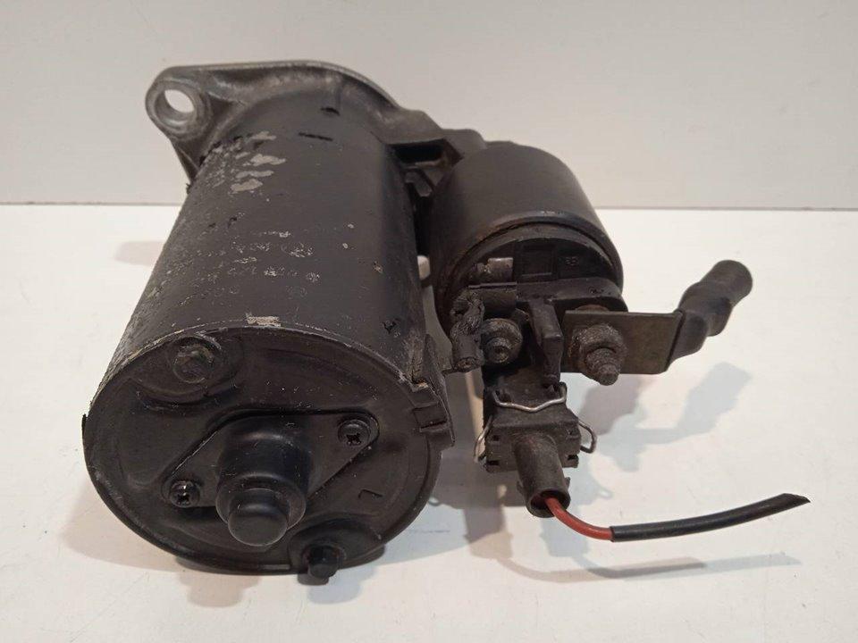 deposito limpia nissan primera berlina (p11) básico  2.0 turbodiesel cat (90 cv) 2000-