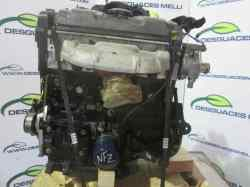 motor completo citroen xsara berlina 1.6 attraction   (88 cv) 1999-2000 NFZ