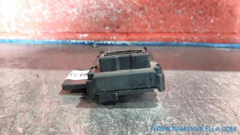 CONMUTADOR DE ARRANQUE RENAULT MEGANE II BERLINA 5P Authentique  1.5 dCi Diesel (82 CV) |   07.02 - ..._img_2
